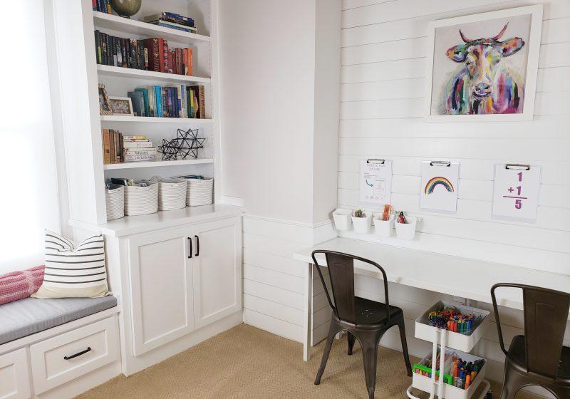 floor plan dining room ideas